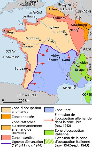 http://www.dieupentale.com/forum/uploads/108_la_france_occupee_de_1940.jpeg