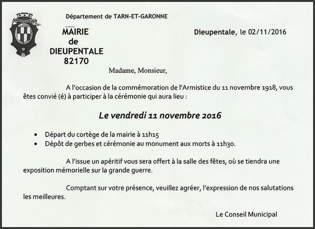 http://www.dieupentale.com/forum/uploads/2063_11_novembre_20016.jpg