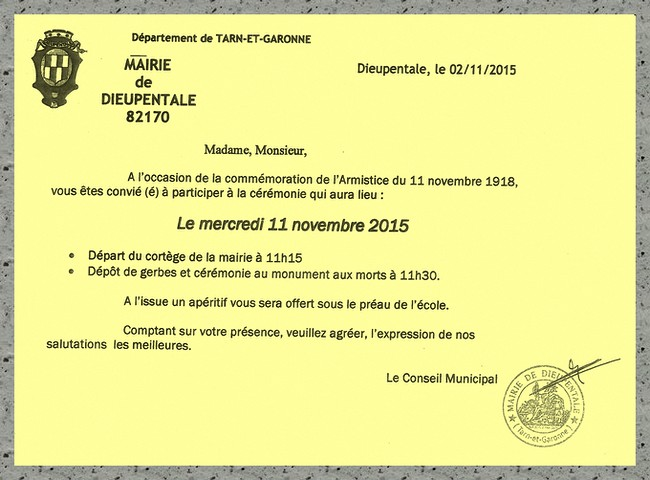 http://www.dieupentale.com/forum/uploads/2063_11novembre2015.jpg