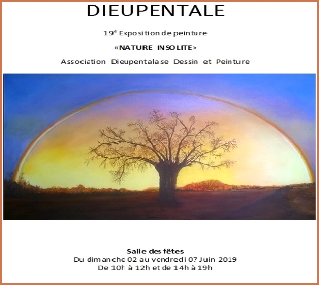 http://www.dieupentale.com/forum/uploads/2063_16_insolite_2019.jpg