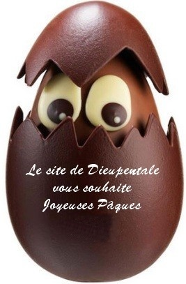 http://www.dieupentale.com/forum/uploads/2063_2063_loeufde_chocoline1.jpg