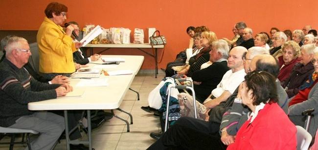 http://www.dieupentale.com/forum/uploads/2063_activites_des_seniors.jpg