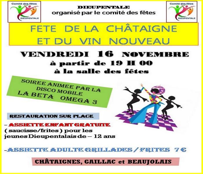 http://www.dieupentale.com/forum/uploads/2063_affiche_2018_beaujolais.jpg