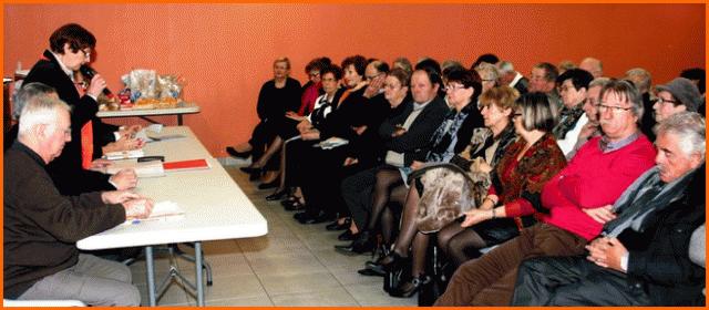 http://www.dieupentale.com/forum/uploads/2063_ag_des_seniors.png