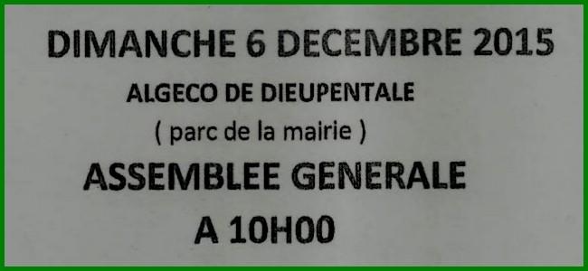 http://www.dieupentale.com/forum/uploads/2063_ag_du_scion.jpg