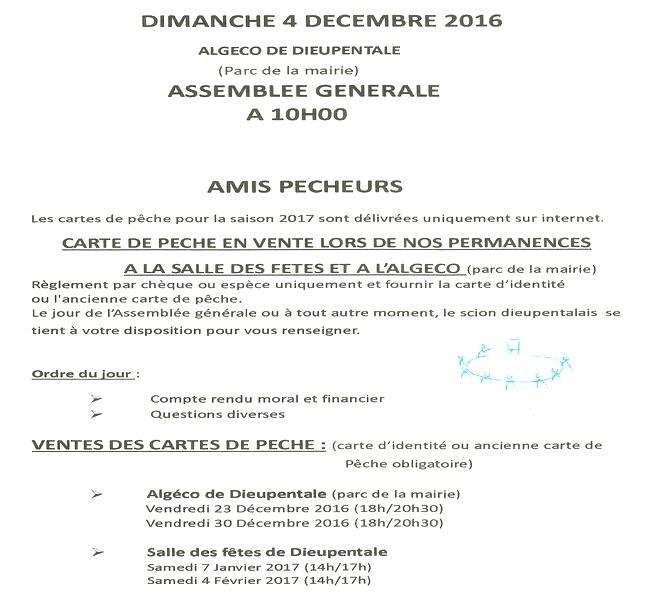 http://www.dieupentale.com/forum/uploads/2063_ag_scion_2016.jpg