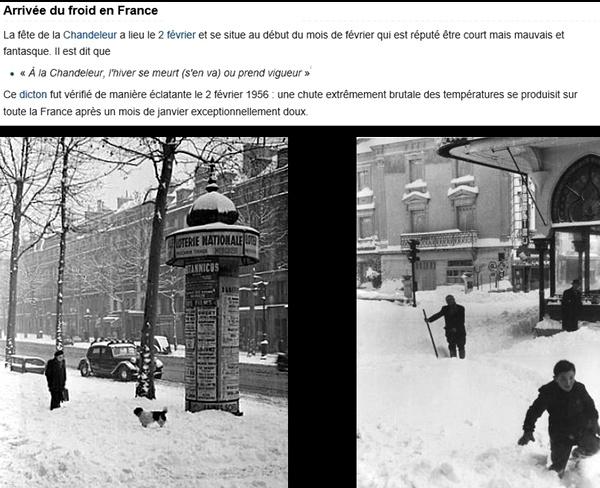 http://www.dieupentale.com/forum/uploads/2063_arrivee_du_froid_en_france.jpg