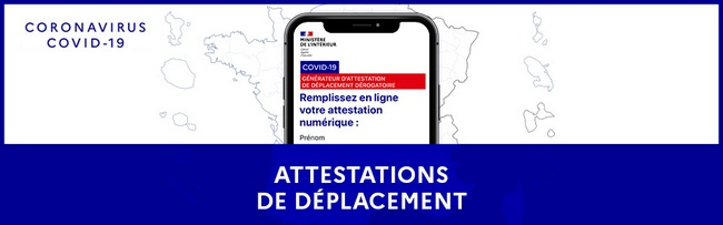 http://www.dieupentale.com/forum/uploads/2063_attestations-de-deplacement_largeur_960.jpg