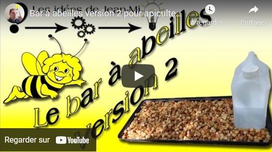 http://www.dieupentale.com/forum/uploads/2063_bar_a_abeilles_2.jpg