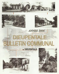 http://www.dieupentale.com/forum/uploads/2063_bc2006.jpg