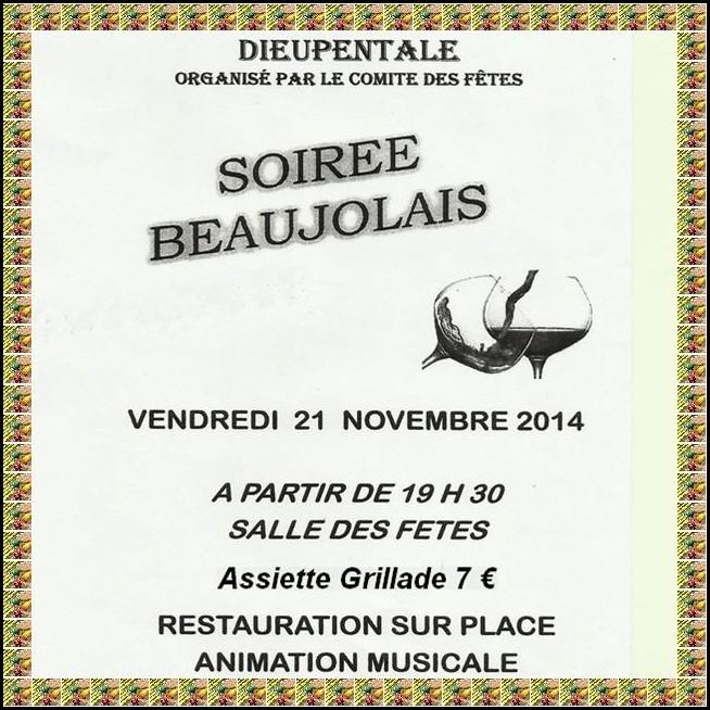 http://www.dieupentale.com/forum/uploads/2063_beaujolais-2014.jpg