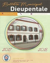 http://www.dieupentale.com/forum/uploads/2063_bm2018.jpg