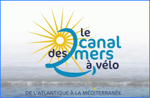 http://www.dieupentale.com/forum/uploads/2063_canal_des_2_mers_2016.png