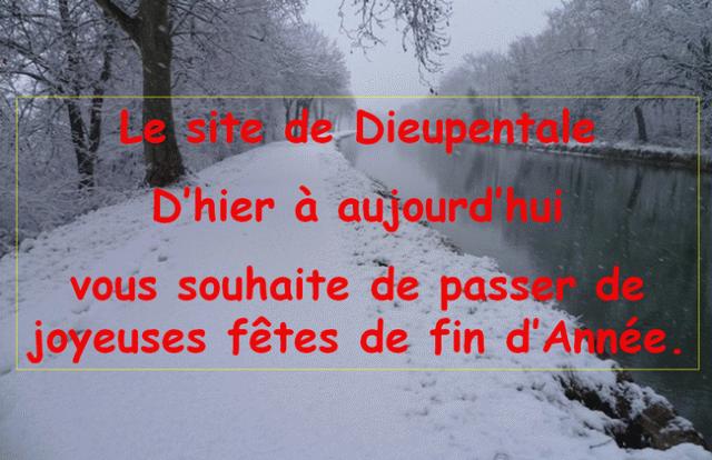 http://www.dieupentale.com/forum/uploads/2063_capture_decran_2016-12-20_213248.png