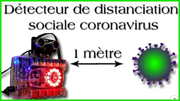 http://www.dieupentale.com/forum/uploads/2063_capture_decran_2020-04-25_1034.jpg