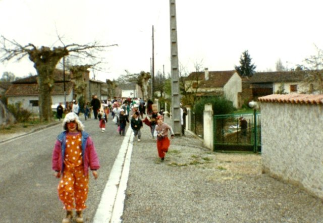 http://www.dieupentale.com/forum/uploads/2063_carnaval_1995-2.jpg