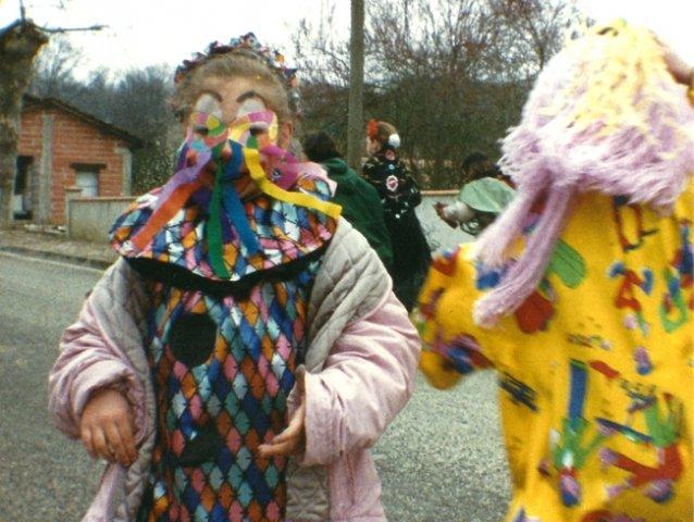 http://www.dieupentale.com/forum/uploads/2063_carnaval_1995.jpg