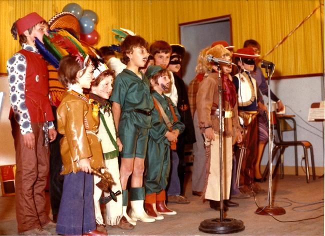 http://www.dieupentale.com/forum/uploads/2063_carnaval_mars_1977.jpg