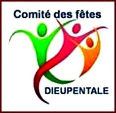 http://www.dieupentale.com/forum/uploads/2063_cdf2018.jpg