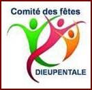 http://www.dieupentale.com/forum/uploads/2063_cdflogo.jpg