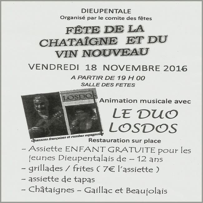 http://www.dieupentale.com/forum/uploads/2063_chataigne_2016.jpg