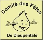 http://www.dieupentale.com/forum/uploads/2063_comite_des_fetes.jpg