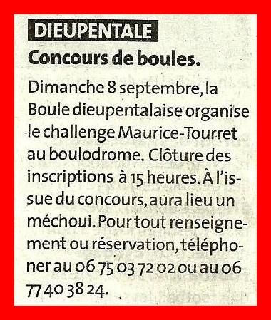 http://www.dieupentale.com/forum/uploads/2063_concours_de_boules.jpg