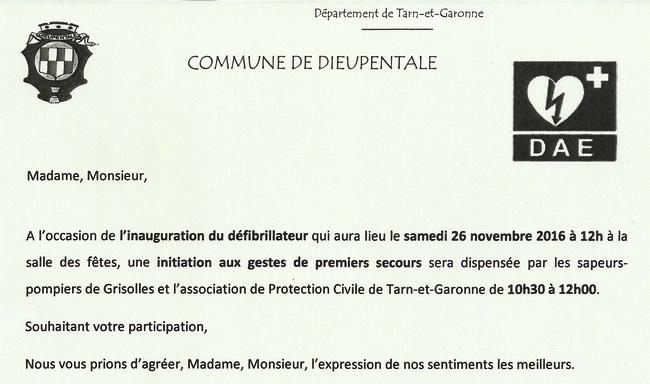 http://www.dieupentale.com/forum/uploads/2063_defibrillateur.jpg
