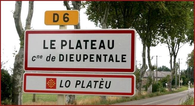 http://www.dieupentale.com/forum/uploads/2063_dieupentale1.jpg