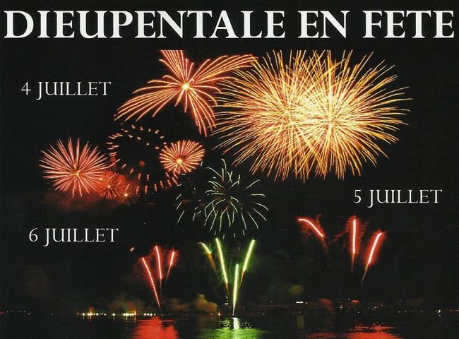 http://www.dieupentale.com/forum/uploads/2063_dieupentale_en_fete0.jpg