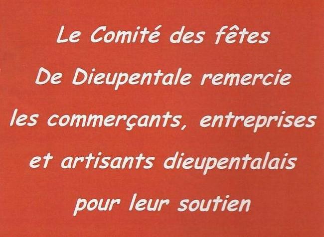 http://www.dieupentale.com/forum/uploads/2063_dieupentale_en_fete4.jpg