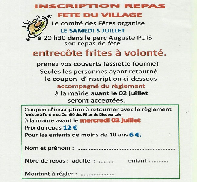 http://www.dieupentale.com/forum/uploads/2063_dieupentale_en_fete5.jpg