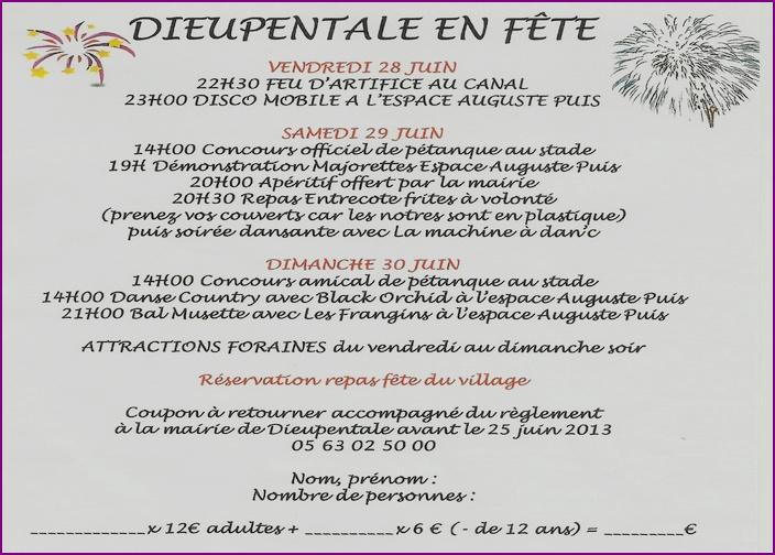 http://www.dieupentale.com/forum/uploads/2063_dieupentale_en_fete_2013.jpg