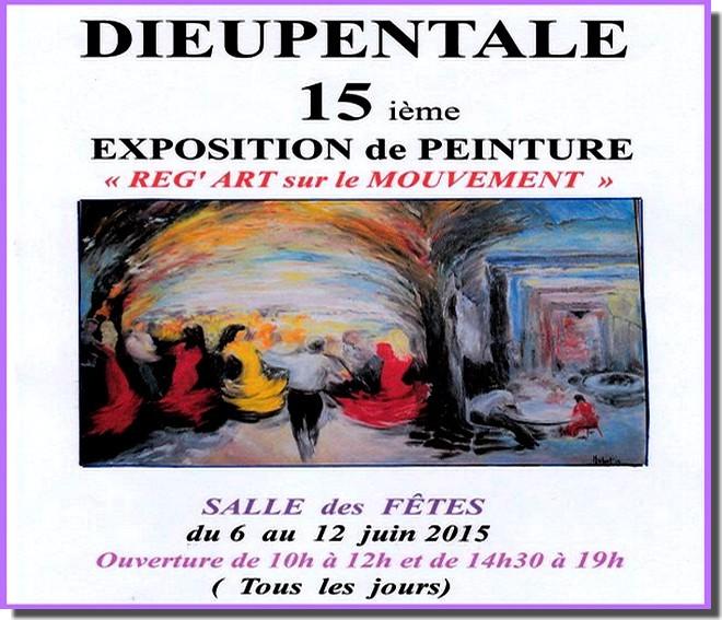 http://www.dieupentale.com/forum/uploads/2063_expo_2015.jpg