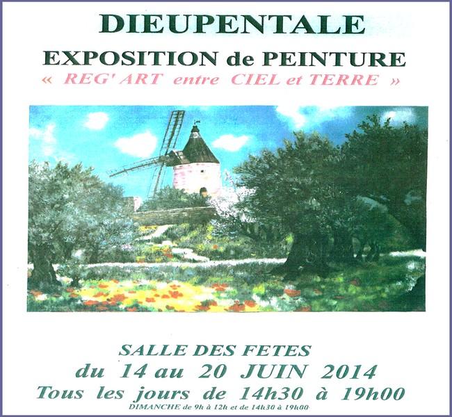 http://www.dieupentale.com/forum/uploads/2063_exposition_2014.jpg