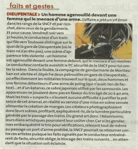 http://www.dieupentale.com/forum/uploads/2063_faits_et_gestes.jpg