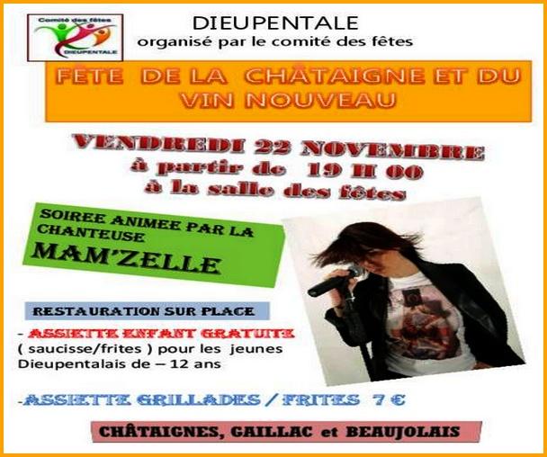 http://www.dieupentale.com/forum/uploads/2063_fete_de_la_chataigne_22-10-_2019.jpg