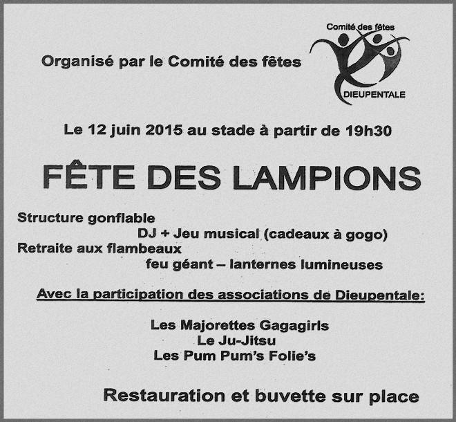http://www.dieupentale.com/forum/uploads/2063_fete_des_lampions_2015.jpg