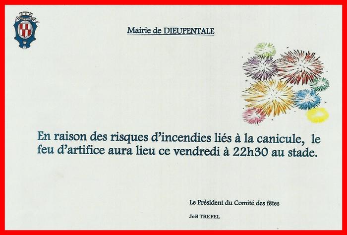 http://www.dieupentale.com/forum/uploads/2063_feu_dartifice.jpg