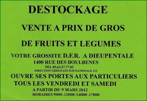 http://www.dieupentale.com/forum/uploads/2063_fruits_et_legumes.jpg