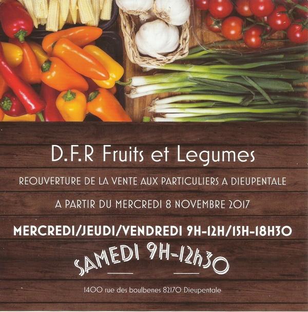 http://www.dieupentale.com/forum/uploads/2063_fruits_et_legumes_2.jpg