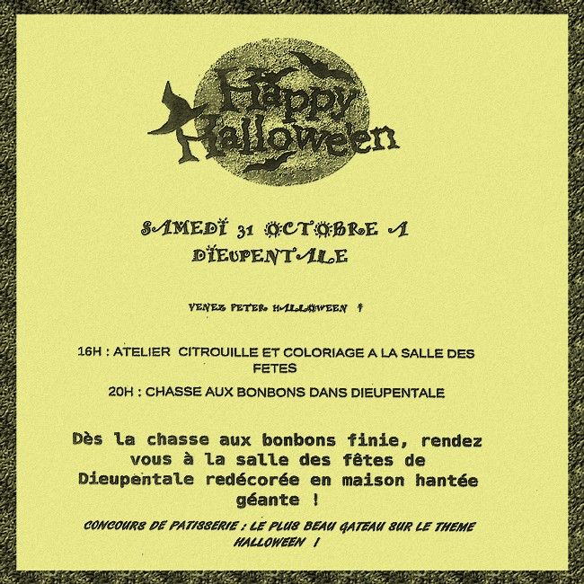 http://www.dieupentale.com/forum/uploads/2063_halloween.jpg