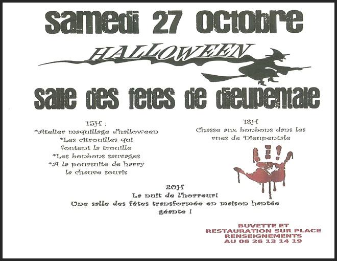 http://www.dieupentale.com/forum/uploads/2063_halloween2018.jpg