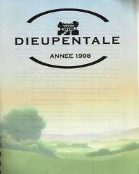 http://www.dieupentale.com/forum/uploads/2063_imabc1998.jpg