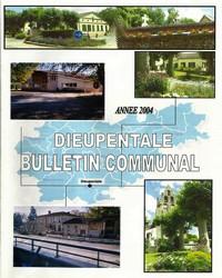 http://www.dieupentale.com/forum/uploads/2063_imabc2004.jpg