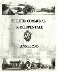 http://www.dieupentale.com/forum/uploads/2063_imabc2005.jpg