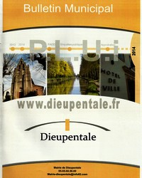 http://www.dieupentale.com/forum/uploads/2063_imabc2014.jpg