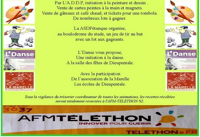 http://www.dieupentale.com/forum/uploads/2063_image9_-_copie.jpg