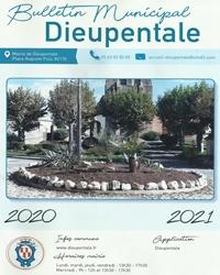 http://www.dieupentale.com/forum/uploads/2063_imagebulletin2021_2.jpg