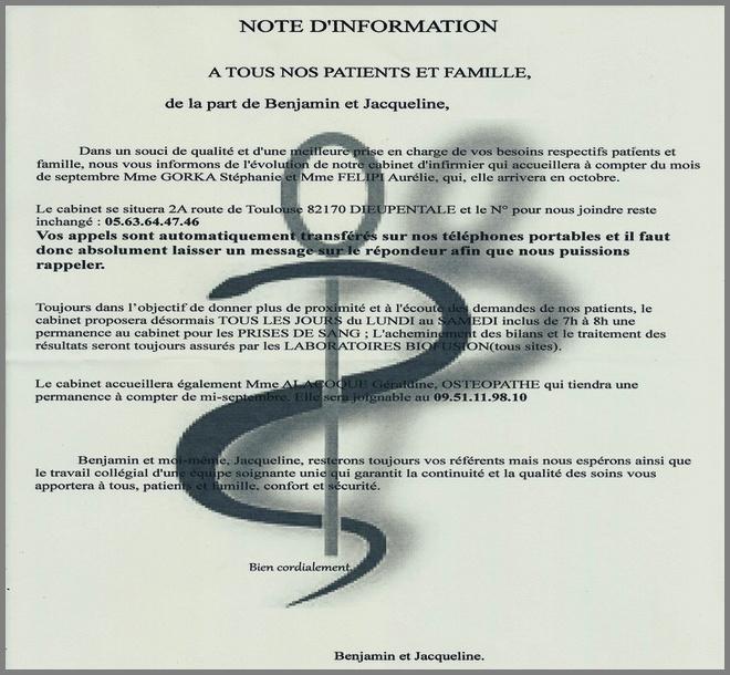 http://www.dieupentale.com/forum/uploads/2063_infirmier.jpg